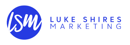 Luke Shires Marketing